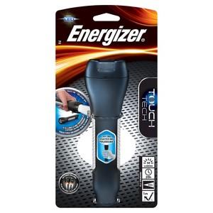 Energizer Touch Tech Light