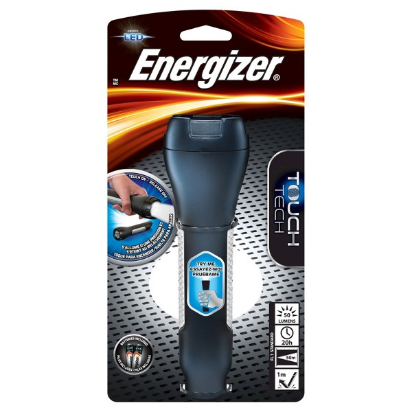 Energizer Touch Tech Light product image