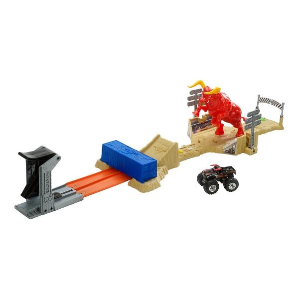Hot Wheels Monster Jam product image