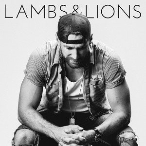 Chase Rice: Lambs & Lions