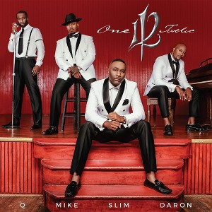 112: Q Mike Slim Daron