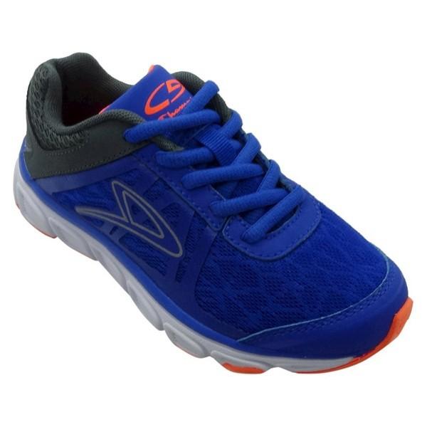 Men, Women & Kids' Athletic Shoes product image