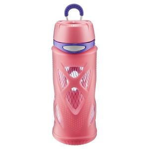 Tumblers & Hydration Bottles