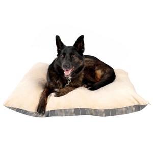 Boots & Barkley Pet Beds