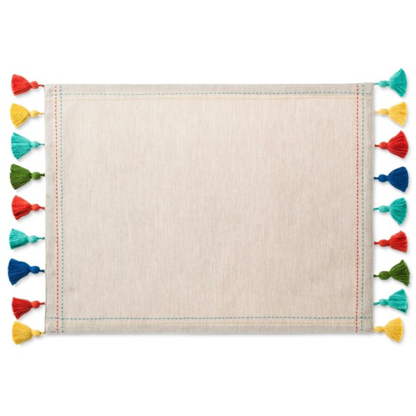 Table Linens, Runners & Placemats product image