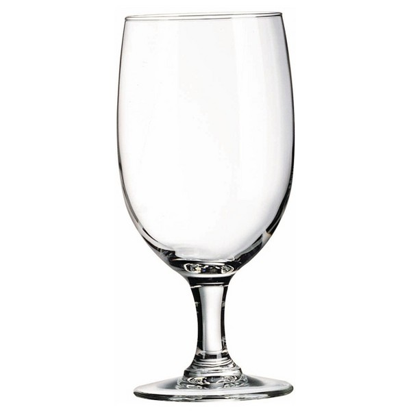 Drinkware product image