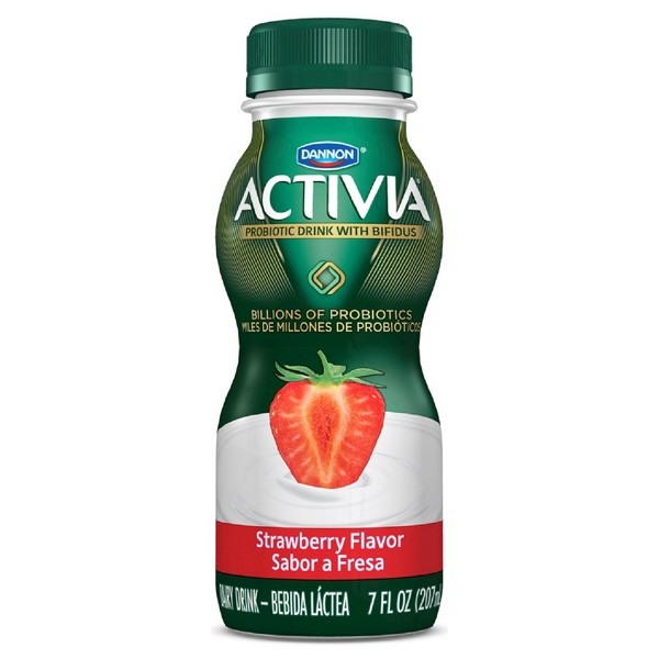 Activia Drinks product image