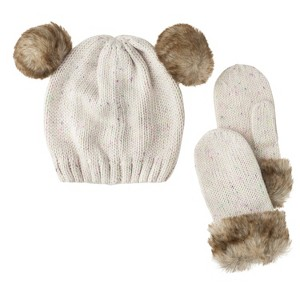 Kids' & Toddler Winter Accessories