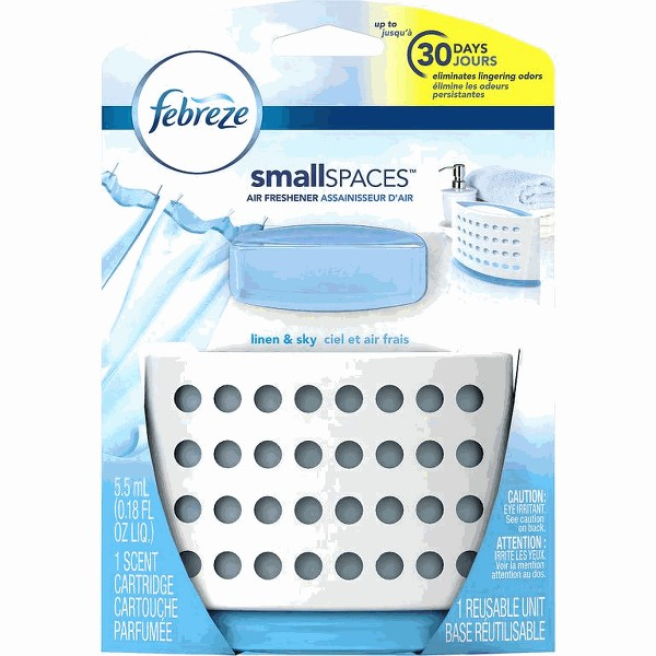 Febreze Small Spaces product image