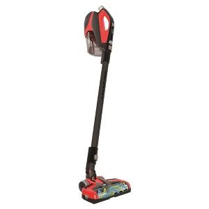 Dirt Devil Reach Max Stick Vacuum