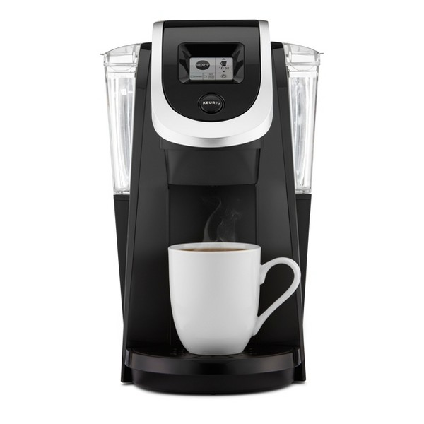Keurig K200 Coffee Maker product image