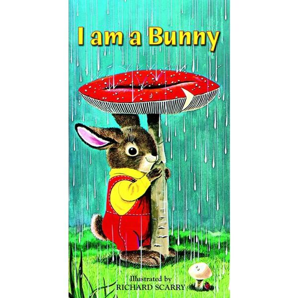 I am a Bunny product image