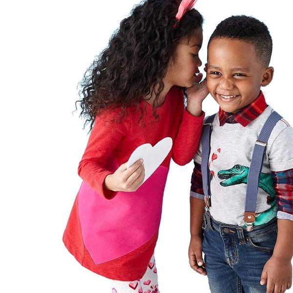 Kids' & Toddler Apparel product image