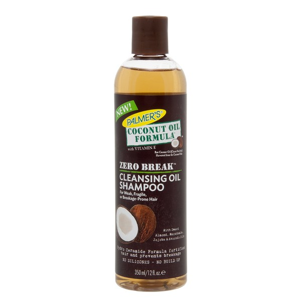 Palmer's  Hair Care product image