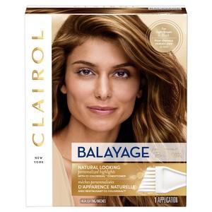 Clairol Balayage