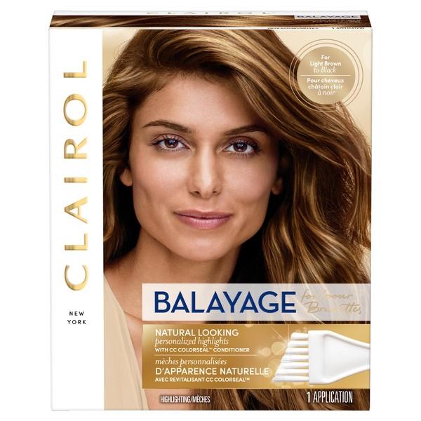Clairol Balayage product image
