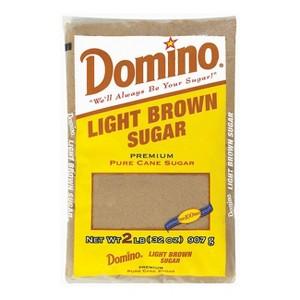 Domino Baking Sugars