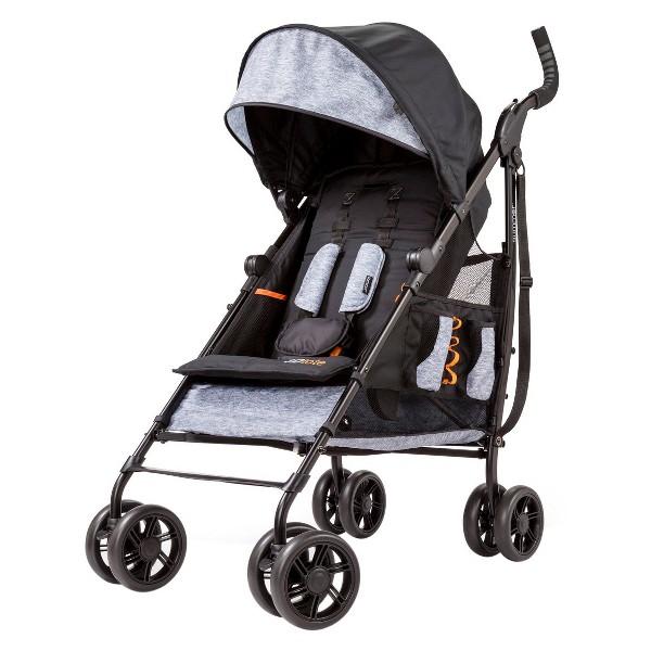 Summer Infant 3Dtote Stroller product image