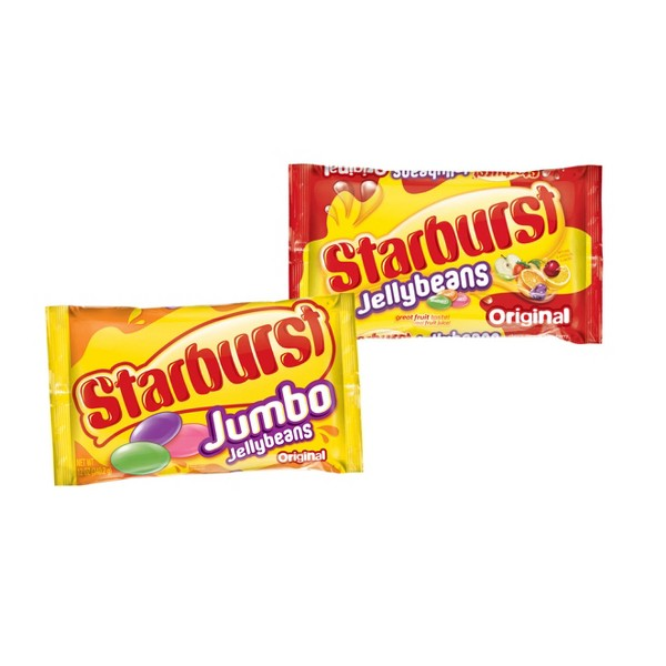 Starburst Jellybeans product image