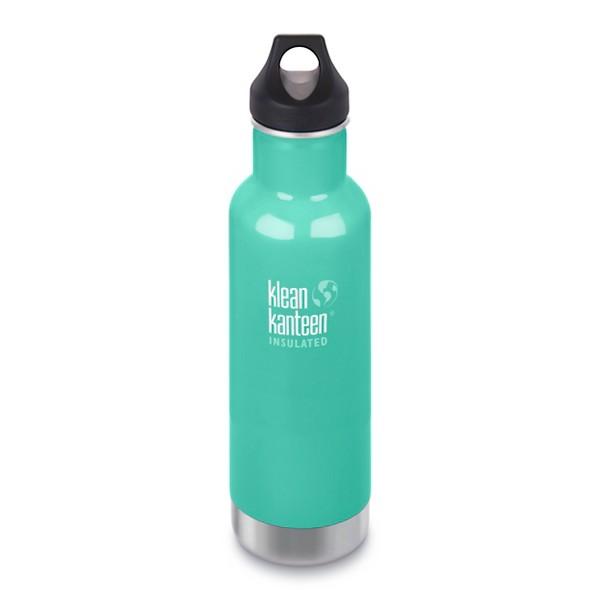 Klean Kanteen Stainless Bottles product image