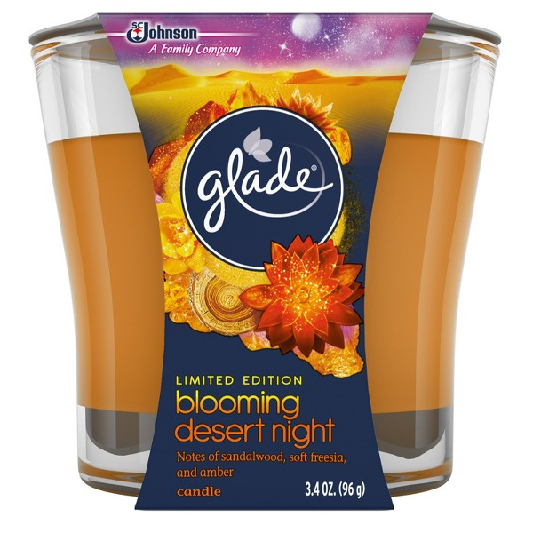 Glade Spring Scents product image