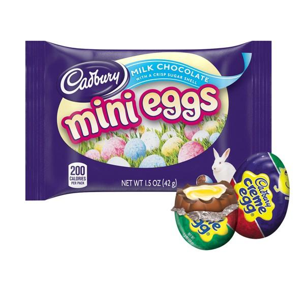 Cadbury & Reese's Eggs product image