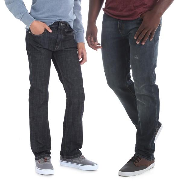 Wrangler Men's & Boy's Denim product image