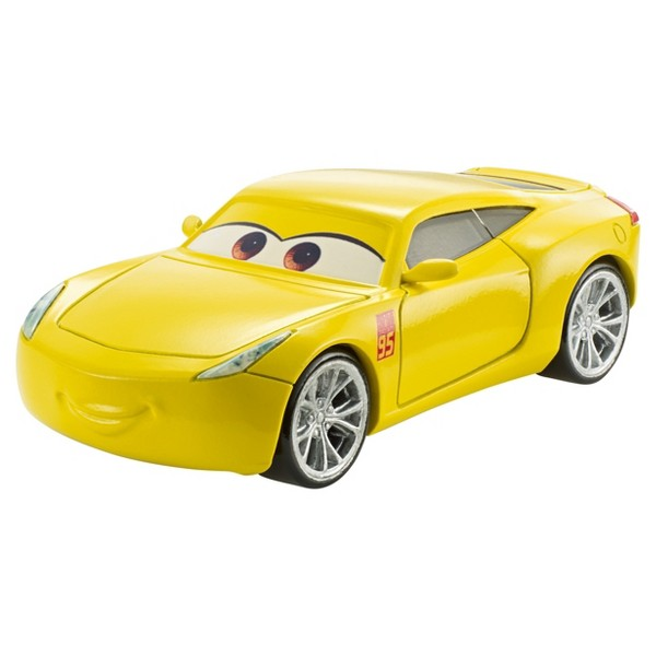 Cars Die-Cast Vehicles product image