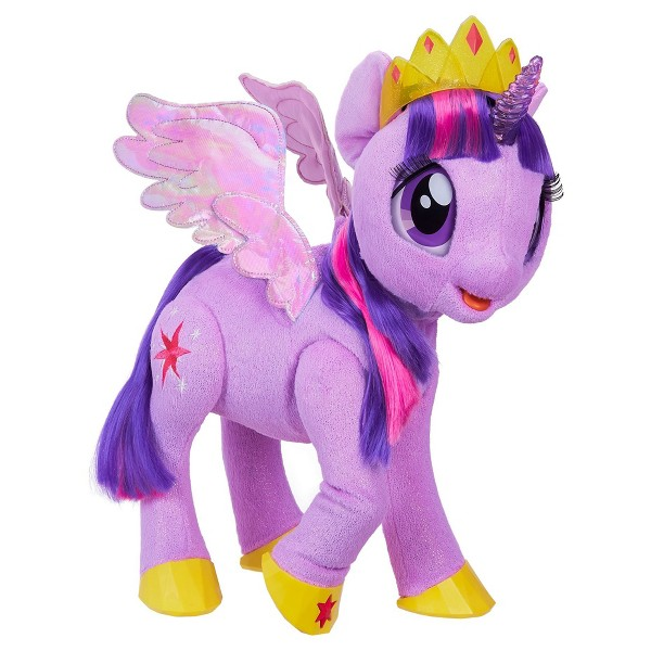 Magical Princess Twilight Sparkle product image