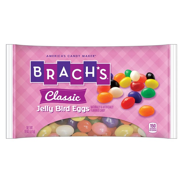 Jelly Bird Eggs product image
