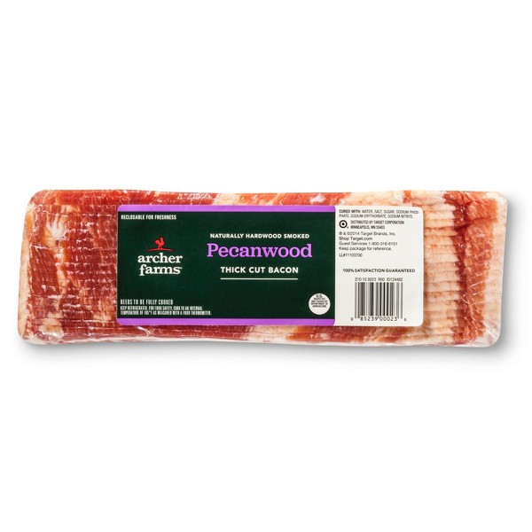 Archer Farms Bacon product image