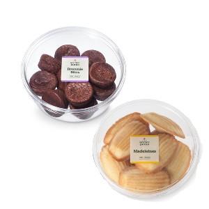 Archer Farms Bakery Treats