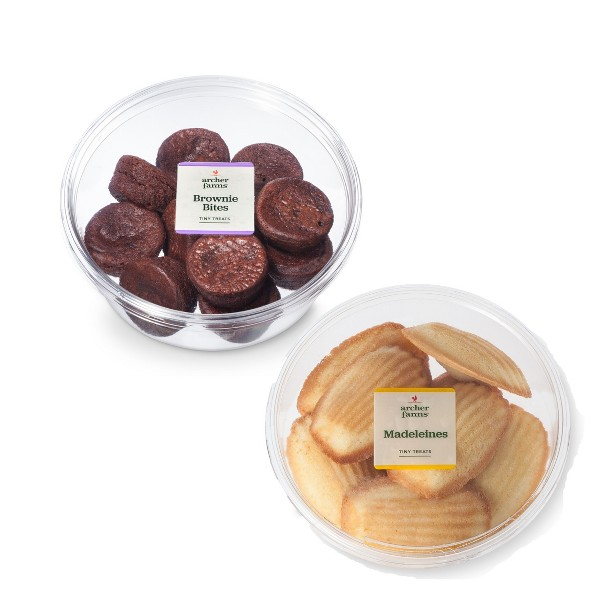 Archer Farms Bakery Treats product image