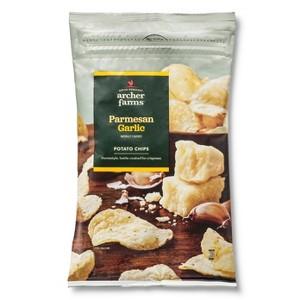 Archer Farms Chips