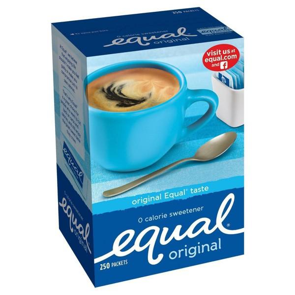 Equal Sweetener product image