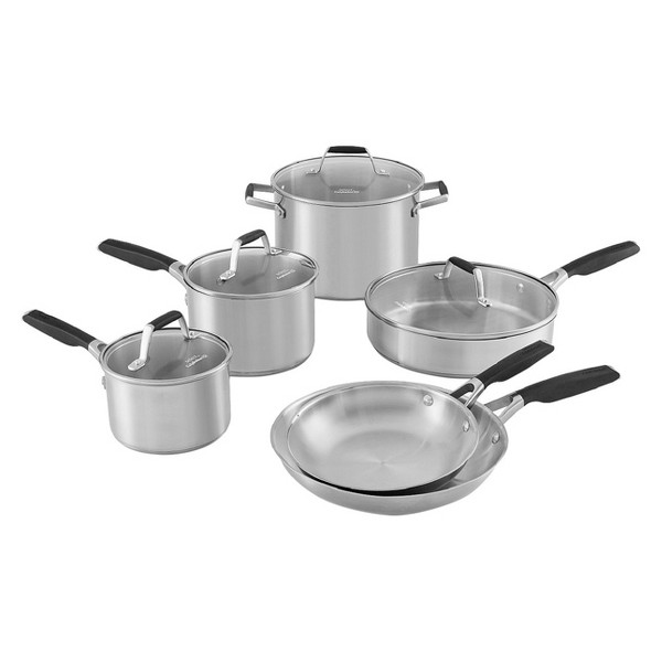 Select by Calphalon Cookware product image