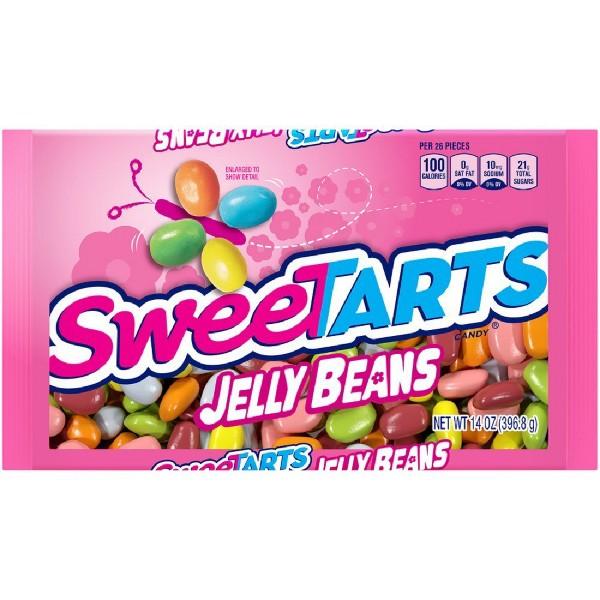 Nerds & SweeTarts Easter Candy product image