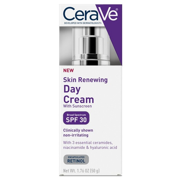 CeraVe product image