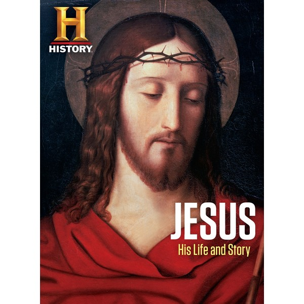History Channel product image