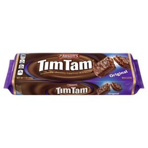 Arnott's Tim Tam Cookies