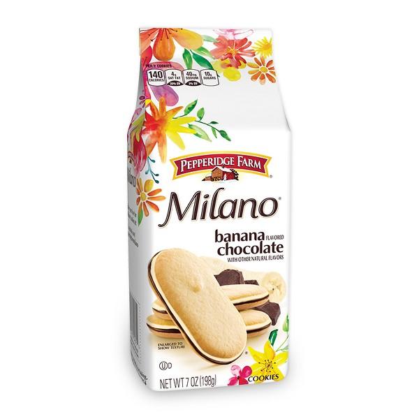 Pepperidge Farm Cookies product image