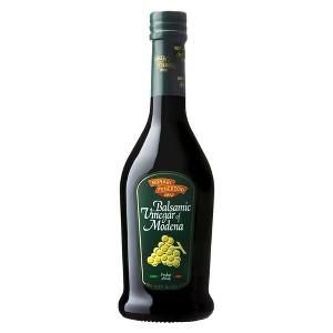 Monari Vinegar & Glazes