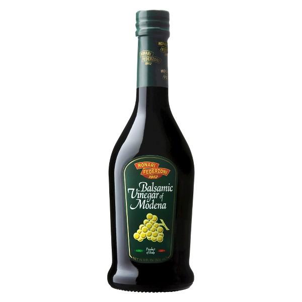 Monari Vinegar & Glazes product image