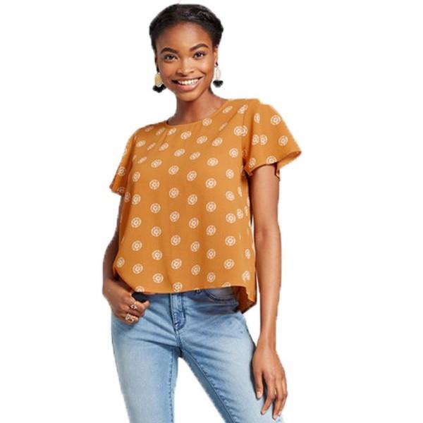 Xhilaration Women's Clothing product image
