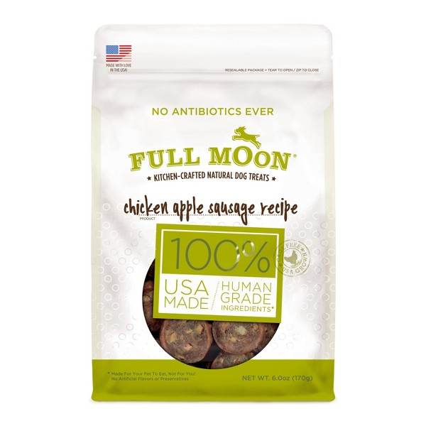 Full Moon Treat product image