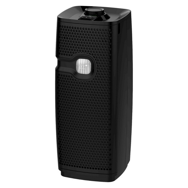 Holmes Mini Tower Air Purifier product image