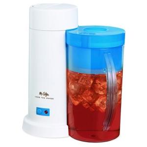 Mr. Coffee Ice Tea Maker