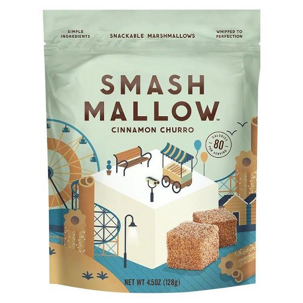 Smashmallow product image