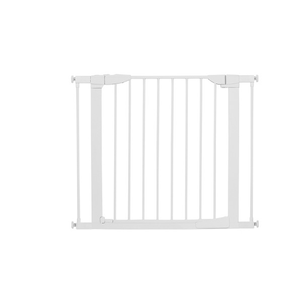 Munchkin Auto Close Metal Gate product image