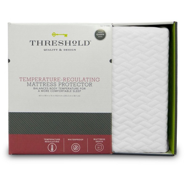 Mattress Pads, Protectors, Toppers product image